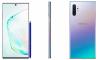 Samsung Galaxy Note 10 Plus отзывы