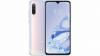 Xiaomi Mi 9 Pro 5G отзывы