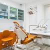 Стоматологическая клиника «Якоб» отзывы