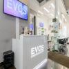 Салон красоты EVOS отзывы