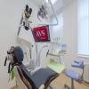 Авторская стоматология AVS Clinic отзывы