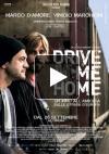 Отвези меня домой (Drive Me Home) отзывы