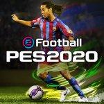 PES 2020 отзывы
