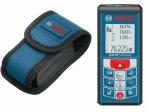 Лазерный дальномер Bosch glm 80 отзывы