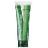 Успокаивающий гель для тела с экстрактом бамбука 99% The Saem Fresh Bamboo Soothing Gel 99% отзывы