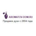 Интернет-магазин парфюмерии aromatov-dom.ru отзывы
