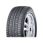 Dunlop SP Winter 01 отзывы