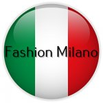 Fashion Milano отзывы