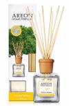 Ароматизатор воздуха Areon Home Perfume Sunny home отзывы