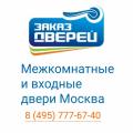 """ООО """"Басса"""" отзывы"""