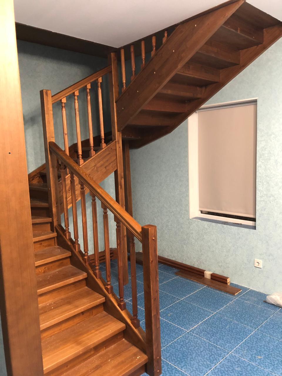 Петербургские лестницы - Приятная цена и отличное качество
