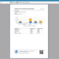 СпрутМонитор программа для отслеживания активности пользователей ПК отзывы