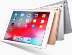 "Apple iPad 10.2"" 2019 отзывы"