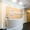 Стоматология Adeptica отзывы