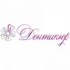 Стоматология Дентикюр отзывы