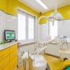 Клиника стоматологии и косметологии Томсон отзывы