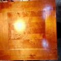 Масло OLIA для пола и мебели арт. №1060 отзывы