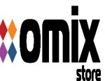 Omix-store.ru отзывы