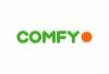 Comfy-shop отзывы