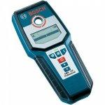 Детектор Bosch gms 120 отзывы