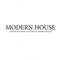 Мастерская архитектуры Современный Дом MODERN HOUSE отзывы