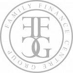 Брокерская компания FFCG отзывы