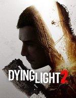 Dying Light 2 отзывы