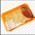 Филе с косточкой в сухарях охлажденное Рококо отзывы