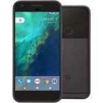 Google Pixel XL отзывы