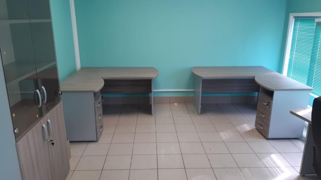 Мебельный магазин РЕМИ в Санкт-Петербурге - Хотим сказать спасибо