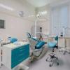 Стоматологическая клиника «Свой Стоматолог» отзывы