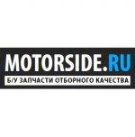 motorside.ru отзывы
