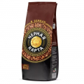 Кофе Черная Карта в зернах отзывы