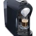 Кофемашина Capitani Premium отзывы