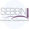 Силиконовые имплантаты SEBBIN отзывы