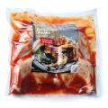 РОКОКО Цыпленок табака (пакет для запекания) Охл отзывы