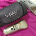 B-Сure Laser - лазерно-терапевтический аппарат отзывы