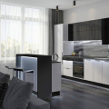 Кухни GORENJE KITCHEN отзывы