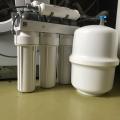 Фильтр для воды WiseWater Platinum Wasser Ultra 6 отзывы