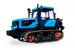 Трактор АГРОМАШ 90ТГ отзывы