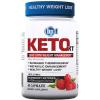 KETO-XT BPI Sports отзывы
