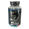 Epic Labs Black Snake отзывы
