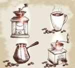 Интернет-магазин кофемашин doma-coffee отзывы