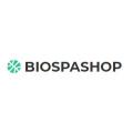 BIOSPASHOP интернет-магазин косметики отзывы