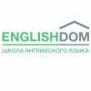 EnglishDom отзывы