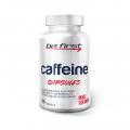 Be First Caffeine 60 капсул отзывы