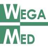 Клиника ВегаМед отзывы