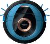 Робот-пылесос Philips SmartPro Compact отзывы
