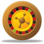 SlotV casino отзывы