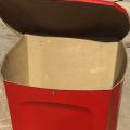Композитный ящик для песка отзывы